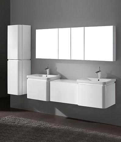 Decorative Plumbing Fixtures San Francisco Kitchen Remodeling San - Bathroom fixtures san francisco