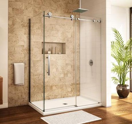 Bathroom Fixtures San Francisco decorative plumbing fixtures san francisco - kitchen remodeling