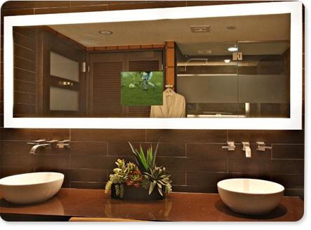 Taraval Kitchen And Bath San Francisco